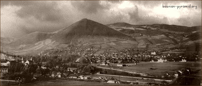 Bosnian+Pyramid+of+the+Sun+sepia