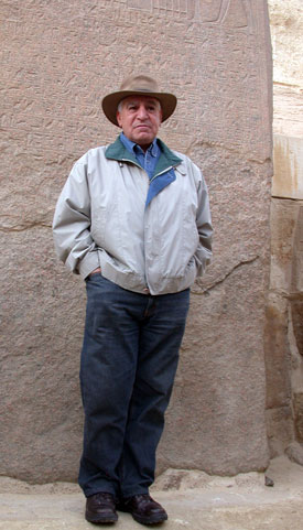 Zahi-Hawass-picture