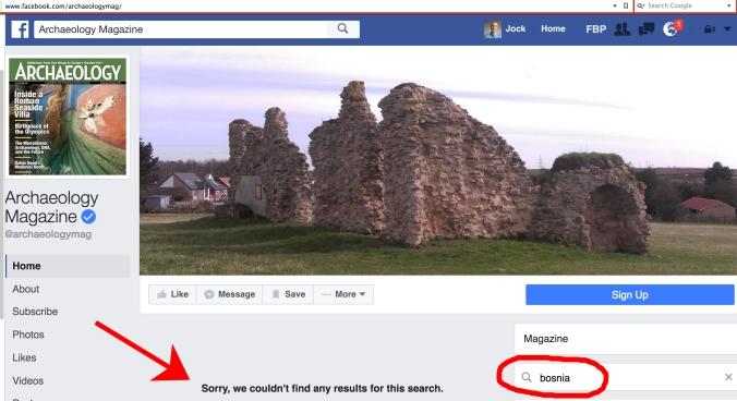 archaeology-magazine-bosnia-facebook-search_edited-1