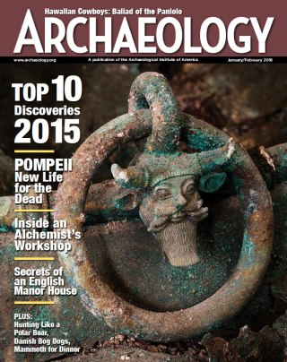 archaeology-magazine-cover-january-february-16-cover