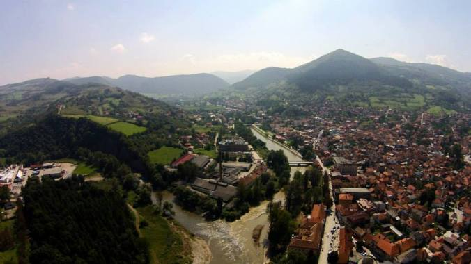 bosnian-valley-of-the-pyramids-photo-by-andre-de-smet