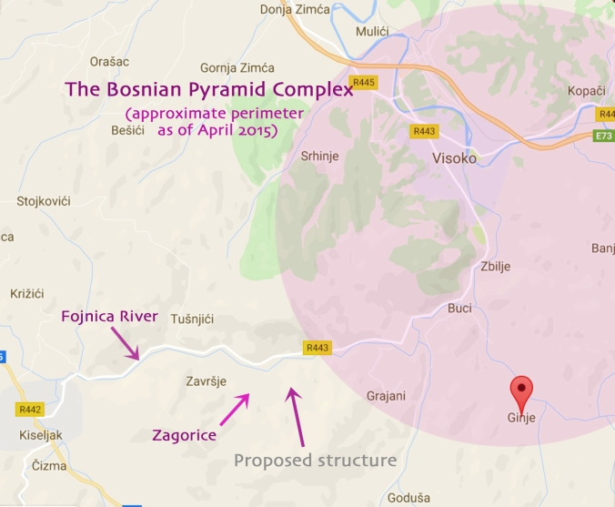 map of Ginje Tumulus and the proposed structure Pyramid of Remembering_edited-1 NEW.jpg