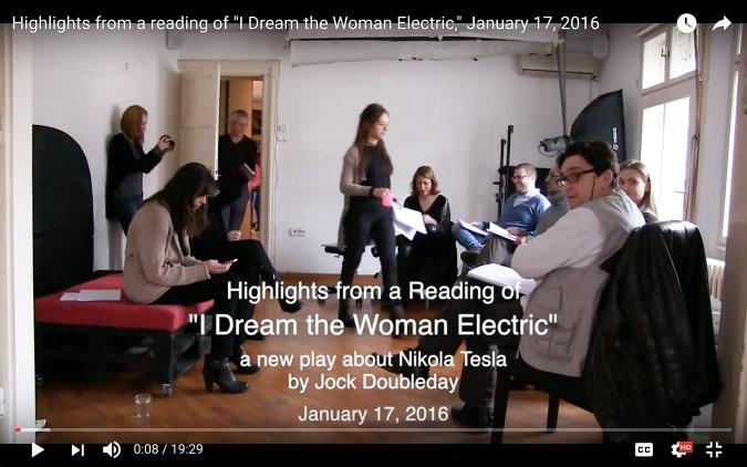 Reading #1 - Screen Shot 2017-08-12 at 4.33.27 PM