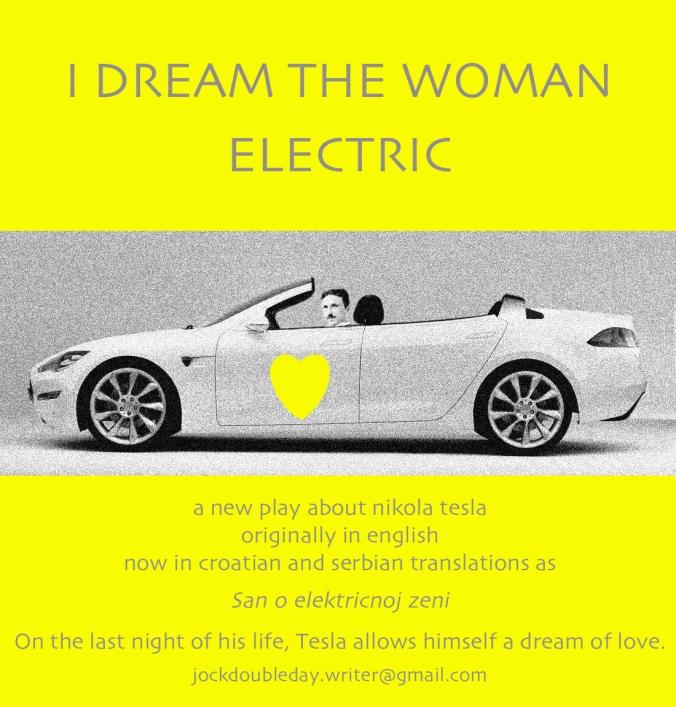 Tesla in Tesla car meme_edited-1 GOOD