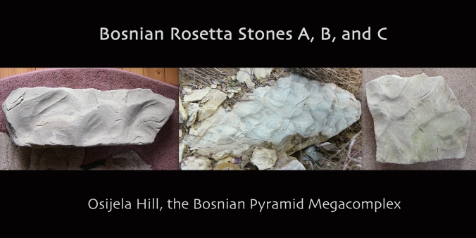 tryptych - collage - three Bosnian Rosetta Stones_edited-1