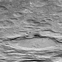 moon smudging smudges Sample001_edited-2