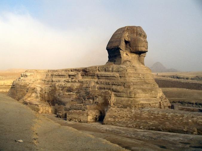 giza-plateau-sphinx-06
