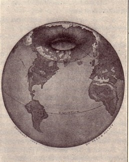 Hollow Earth Phantom Poles Phantompoles4
