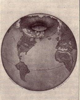 Hollow Earth Phantom Poles Phantompoles4