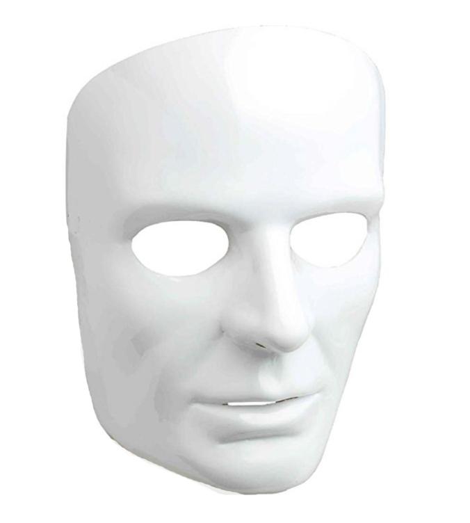 no face blank face blank image graham hancock