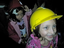 Arijana's children