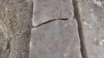 Spontaneous Archaeology 1 2