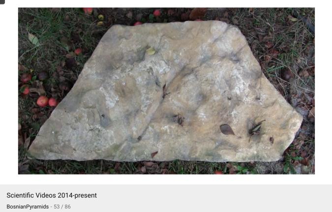 Spontaneous Archaeology screen-shot Screen Shot 2018-12-14 at 2.12.08 PM