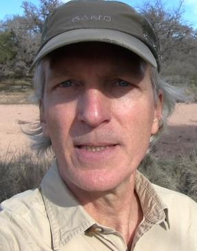 Jock headshot cropped Enchanted Rock February 28, 2020 Screen Shot 2020-03-04 at 12.02.53 AM copy