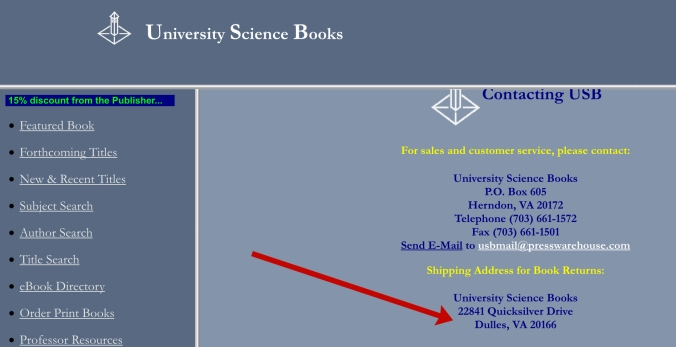 university science books press screen shot 2019-01-24 at 4.13.45 pm_edited-1