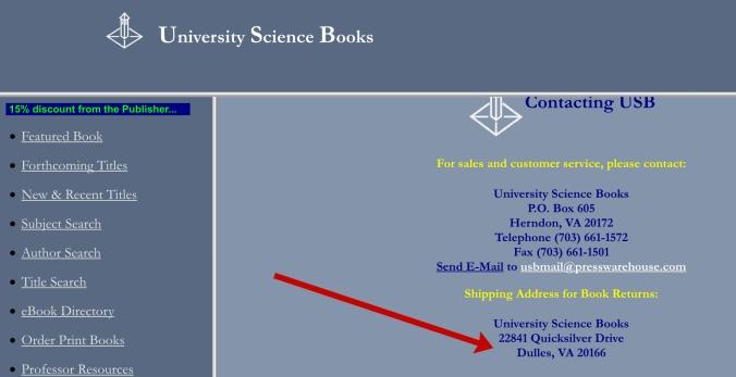 university science books press screen shot 2019-01-24 at 4.13.45 pm_edited-1