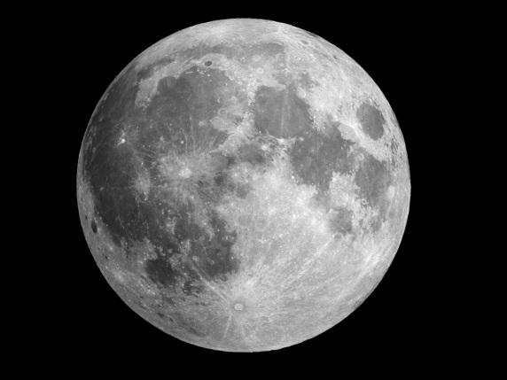2010-01-29-full-moon