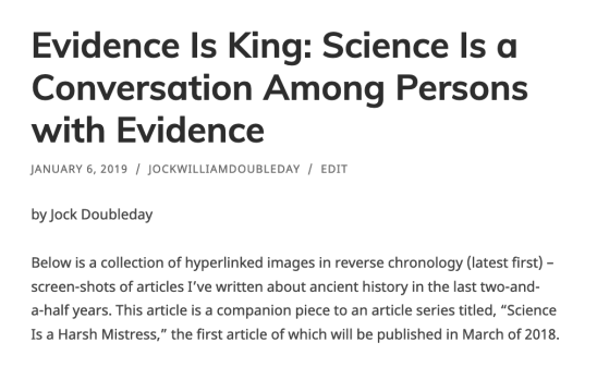 Evidence Is King Screen-Shot 2019-02-13 at 4.55.09 PM