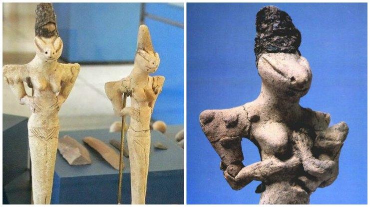 The-lizard-like-figurine-of-The-Ubaid-Culture-1