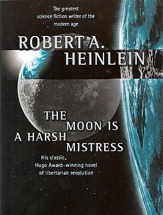 The Moon Is a Harsh Mistress_edited-1