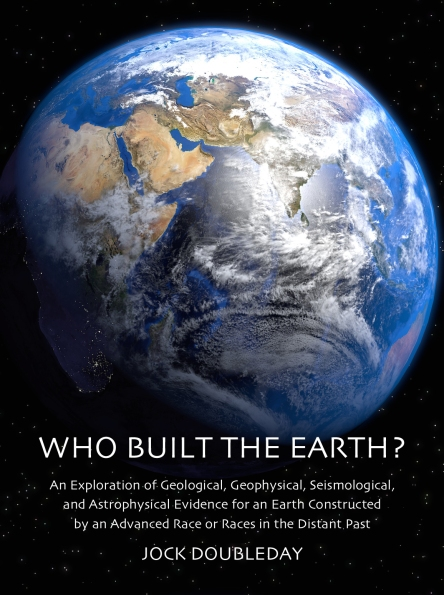 COVER Who Built the EARTH new good larger width simplified GOOD