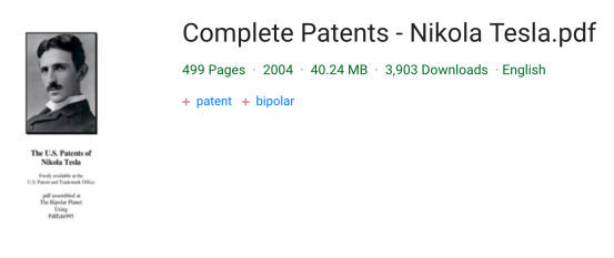 Patents by Tesla Screen Shot 2019-04-16 at 12.00.28 PM