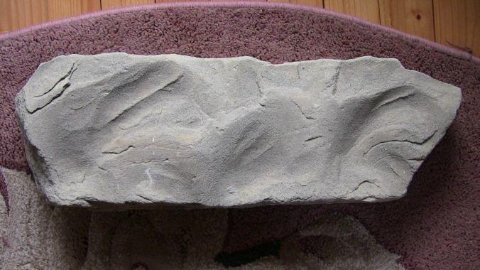 Bosnian Rosetta Stone A