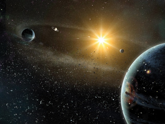 solar system -nice-model-990x743