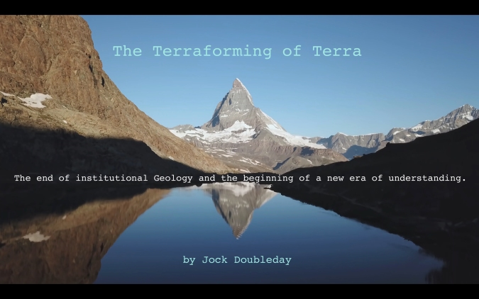 The Terraforming of Terra book cover from Alps photo collection tealtext GOOD.jpg